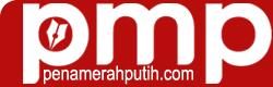 PenaMerahPutih.com