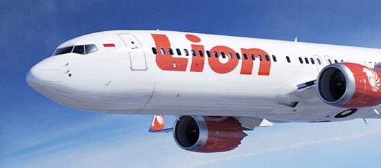 Lion Air Group