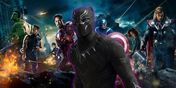 Black Panther Died