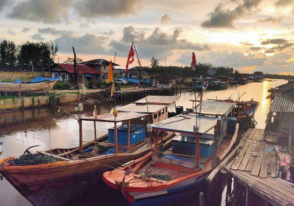 Aceh Singkil