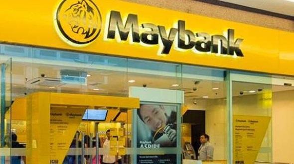 Maybank Indonesia