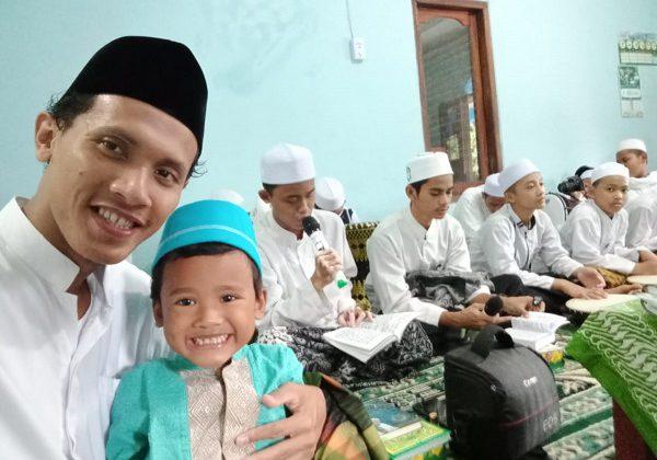 Hasan SGM Explore