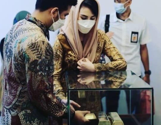 DJB Surabaya